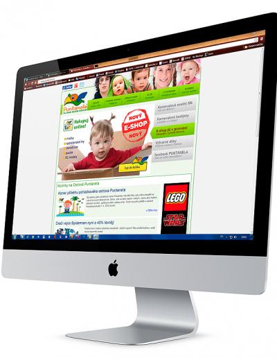 web-Puntanela